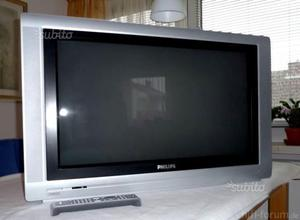Philips Cineos TV 32PW HD (Nes Classic Mini)