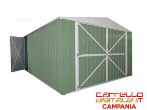 Smartbox 3 giorni nel verde posot class for Smartbox fuga di tre giorni due cene