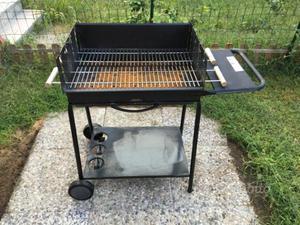 Barbecue Grill per Giardino