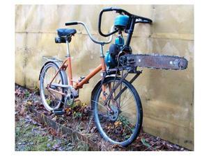 Cerco: Se hai vecchie bici...