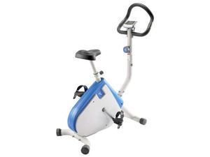 Cyclette Domyos VM200