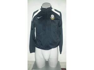 Calcio Class Giacca Vintage Juventus Posot Tuta g4wYqS