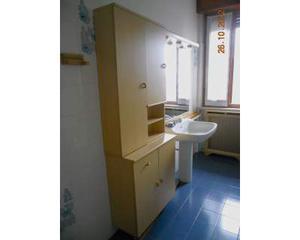 Bagno completo mt posot class - Vendo mobile bagno ...