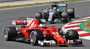 Monza Formula 1 vendo 3 pass paddock box