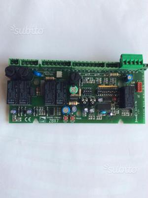 scheda centralina condizionatore samsung posot class