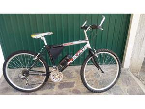 mountain bike santiago tipo di bici mountain bike Euro 200