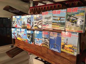 450 volare, modellismo, aerei, esecito e armi