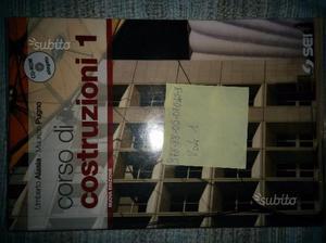 Libri scolastici di Costruzioni