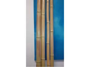Serra zincata canne bambu e plastica teli posot class for Canne di bambu per pergolati