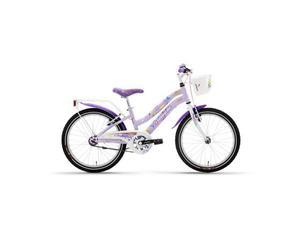 "Bici bicicletta lombardo cremona 20"" single speed junior"