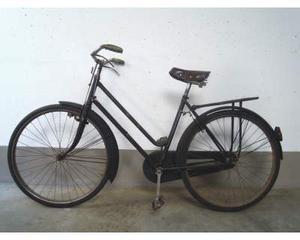 Bicicletta anni '40