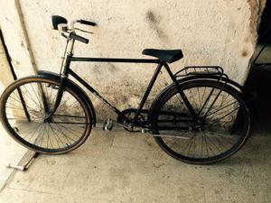 Bicicletta anni 40