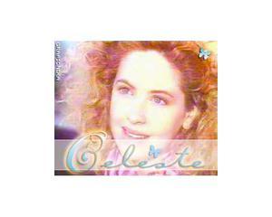 Celeste (telenovelas)