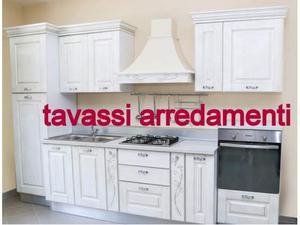 Cucine con marmi classiche a poco prezzo napoli posot class - Cucine a poco prezzo ...