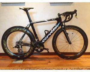 Corretto posizionamento biomeccanico per bici da corsa e da