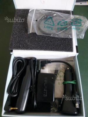 GPS per Nikon D90, D e altre