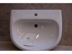 Lavello bagno in ceramica