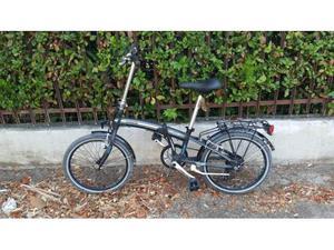 Lombardo Bikes Capri 020