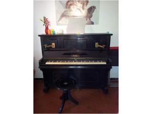 Pianoforte verticale Apollo Anelli Cremona