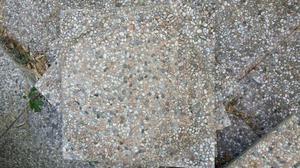 Piastrelloni cemento 50x50 per esterno posot class - Piastrelle da esterno 50x50 prezzi ...