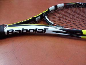 Racchetta da tennis BABOLAT AEROPRO DRIVE