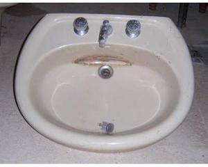 Bidet bagno champagne tortora crema posot class - Lavabo bagno colore champagne ...
