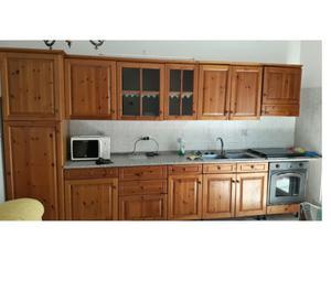 Tavolo 2 sedie e panca posot class - Panca e tavolo cucina ...