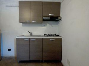 Cucina ikea monoblocco posot class - Ikea cucina monoblocco ...