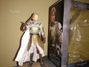 Action figure Game of thrones