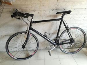 Bicicletta da corsa CANNONDALE CAAD 3