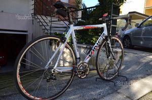 Bicicletta da corsa Viner Icarus
