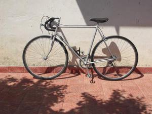 Bicicletta da corsa iseo anni 70