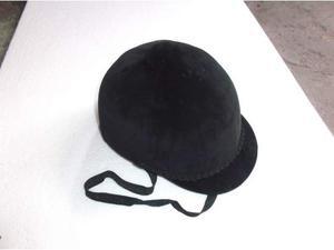 Cappello per bambina amazzone