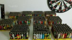 Collezione 750 clipper