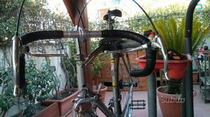 Coppi Fiorelli bici da corsa,