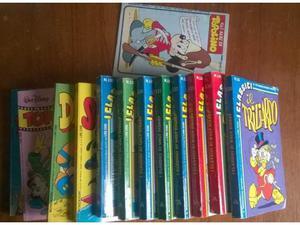 LOTTO 12 classici di Walt Disney. Anno .
