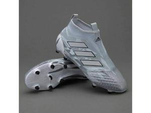 buy popular 745e5 7cd9b Scarpe adidas da calcio x 17+ purespeed firm ground