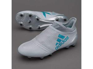 Scarpe da calcio adidas x 17 purespeed </div>                                   </div>         </div>       </div>                                       <div class=