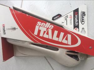 Selle Italia slr s2