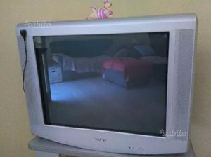 Porta tv angolare euro posot class - Porta tv angolari ...