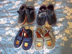 Scarpe ciabatte pantofole casa donna usate posot class for Pantofole natalizie