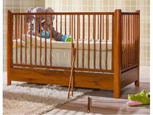 Camerette Complete Per Neonati tippy