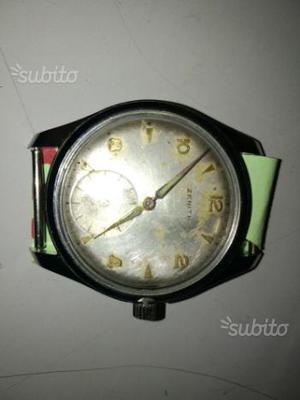 Orologio da polso ZENITH