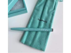 Penna Tiffany&Co