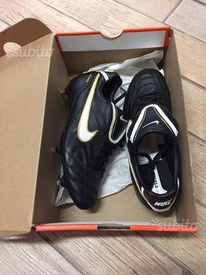Scarpe Calcio Nike 39