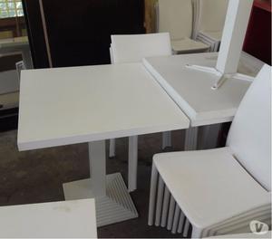 Sedie E Tavoli Di Plastica.Sedie E Tavoli Di Plastica Posot Class
