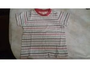 T shirt ovs per bimbo 2/3 anni