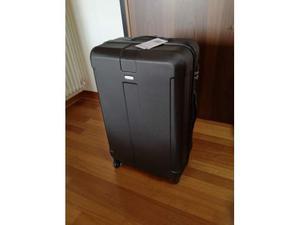 Trolley 77 cm x 49 cm x 28 cm