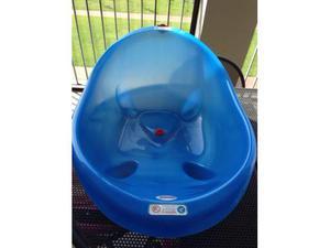 Ok baby vaschetta laguna riduttore buddy posot class - Buddy sdraietta bagno ...