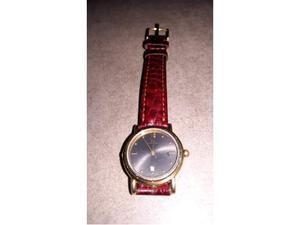Vendo bellissimo orologio da donna marca Lorenz